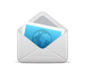 Email%20Icon